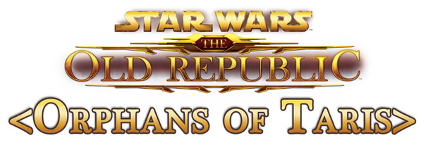 swtor-orphans