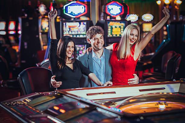 Safe On The Internet Casinos Us